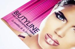 Biutyline, tu belleza en farmacia