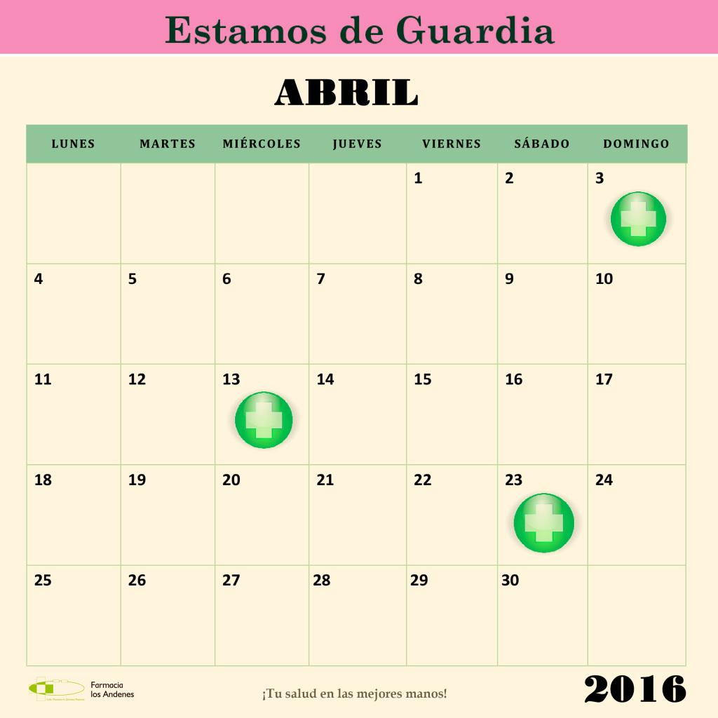 Estamos-de-Guardia-2016-abril-