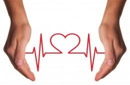 Hipertensión Farmacia Los Andenes