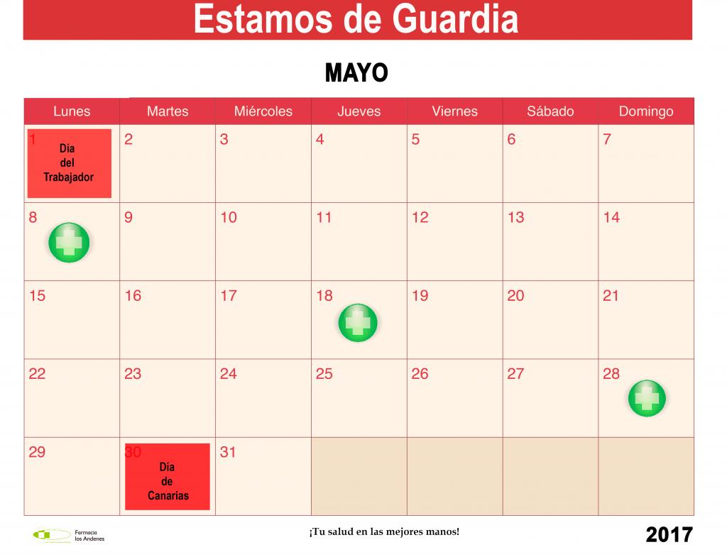 Guardias-mayo-2017